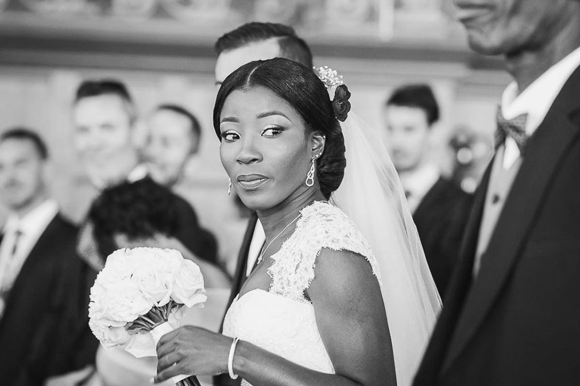 photographe mariage le perreux sur marne 007