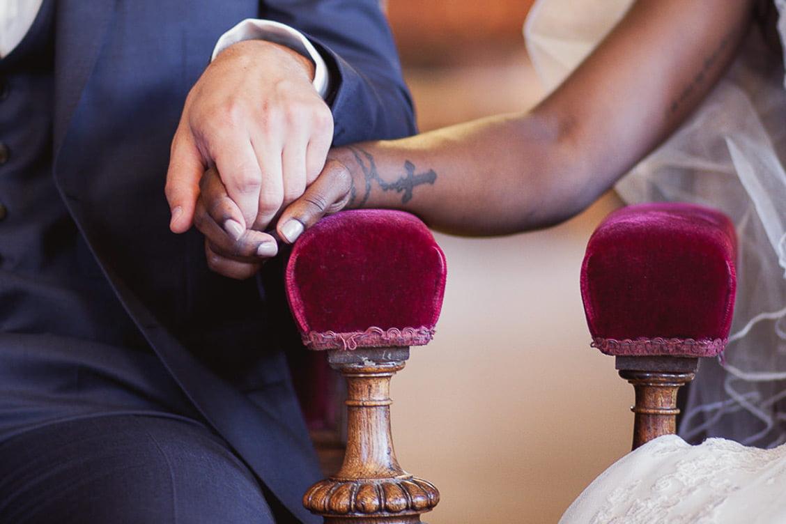 photographe mariage le perreux sur marne 009
