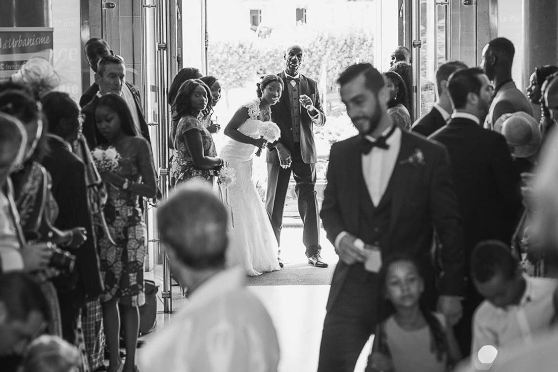 photographe mariage le perreux sur marne 010