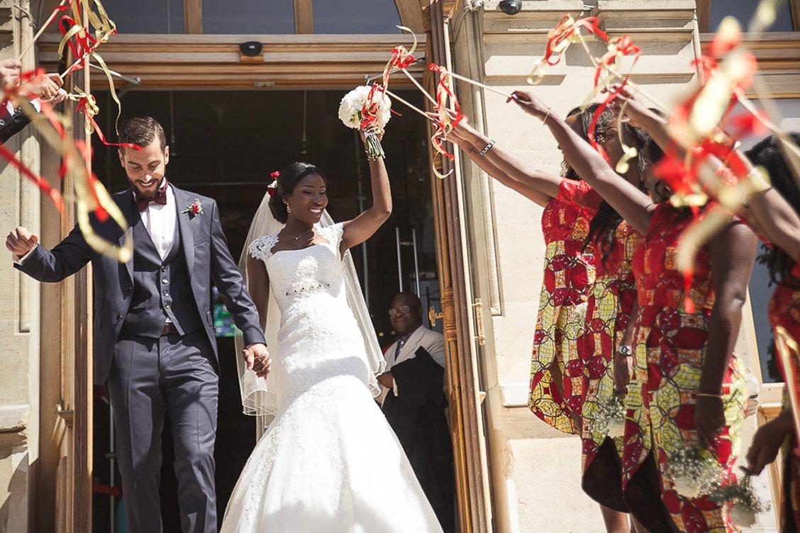 photographe mariage le perreux sur marne 012