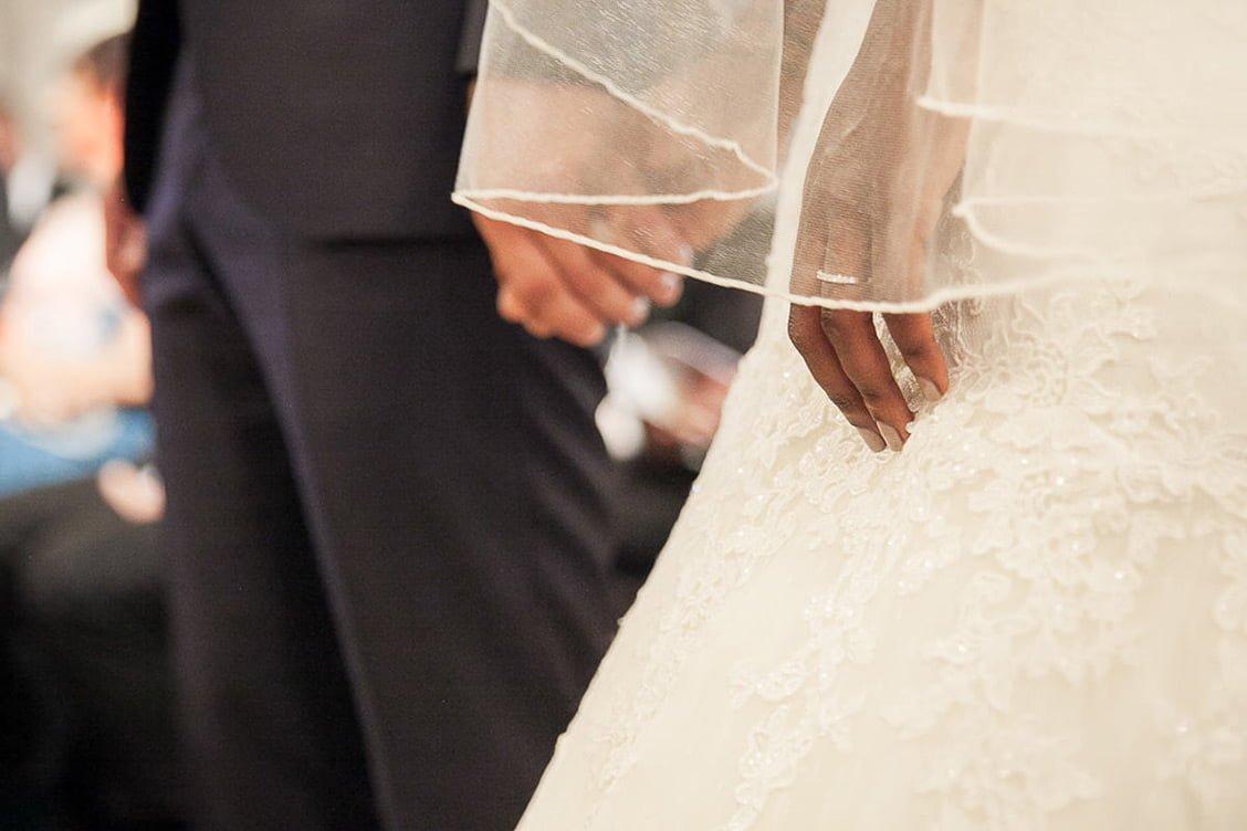 photographe mariage le perreux sur marne 013