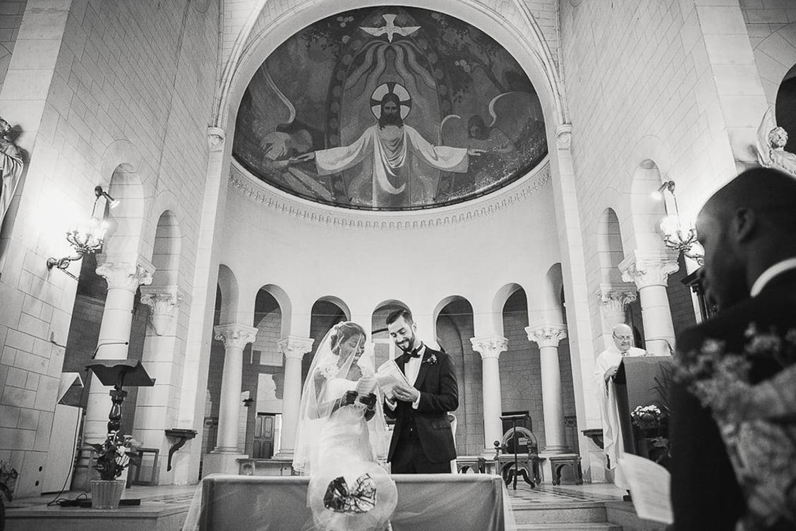 photographe mariage le perreux sur marne 014