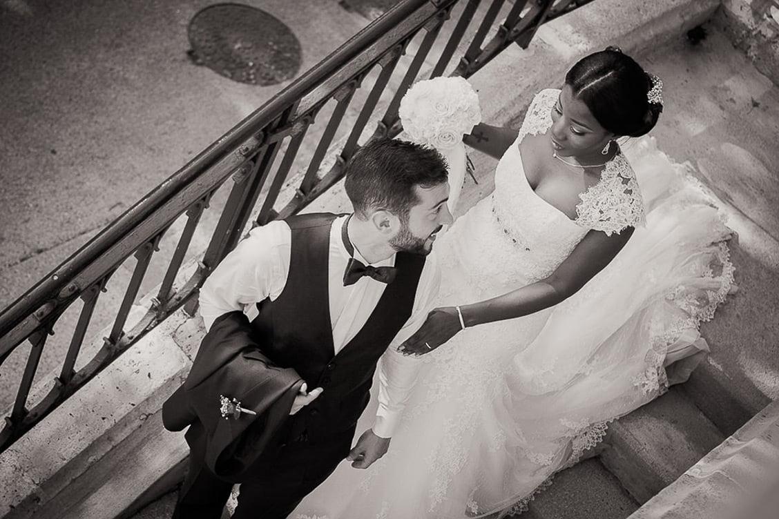photographe mariage le perreux sur marne 022