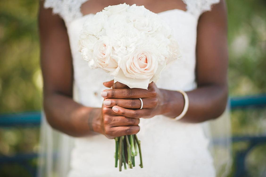 photographe mariage le perreux sur marne 023