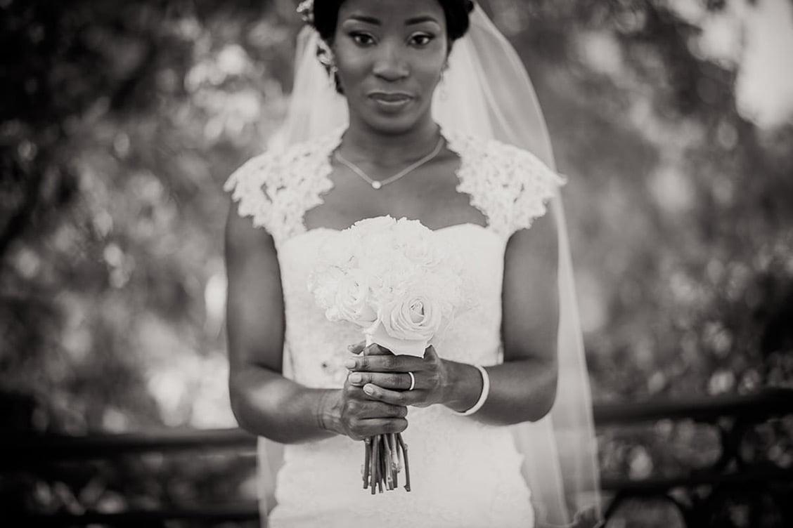 photographe mariage le perreux sur marne 024