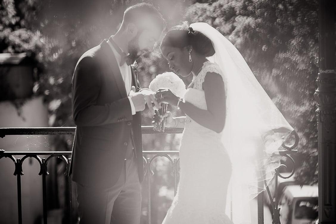 photographe mariage le perreux sur marne 025