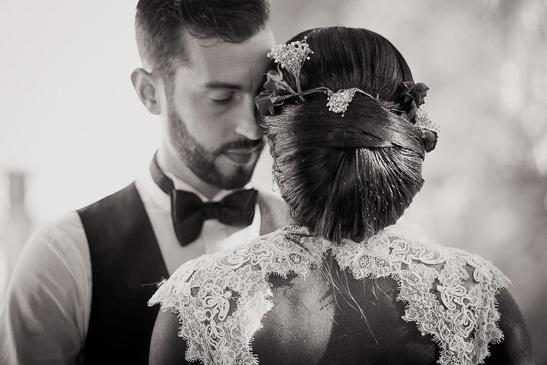 photographe mariage le perreux sur marne 027