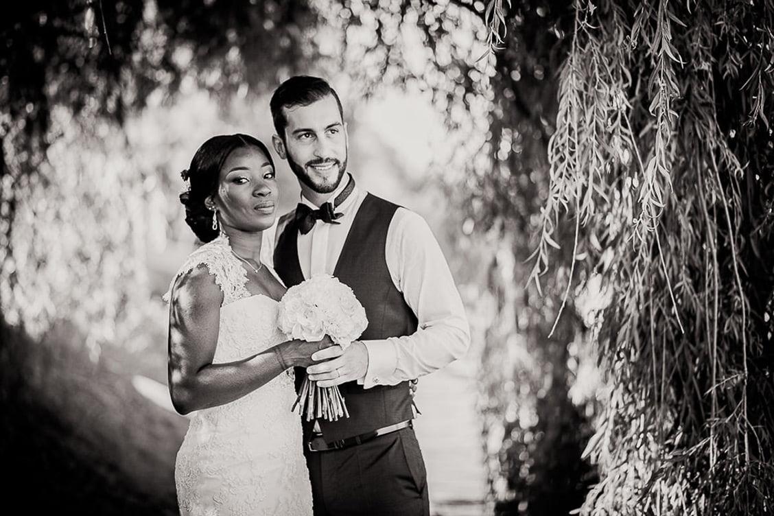 photographe mariage le perreux sur marne 028