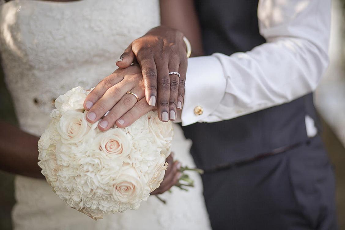 photographe mariage le perreux sur marne 029