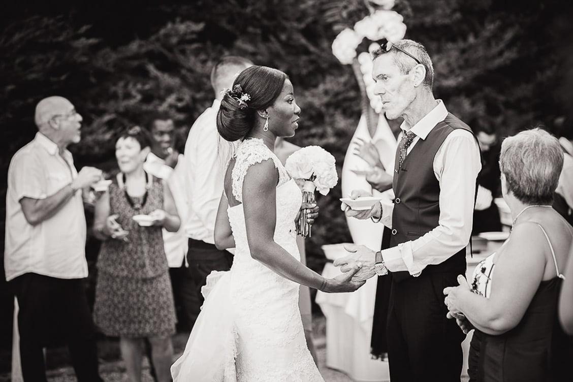 photographe mariage le perreux sur marne 032