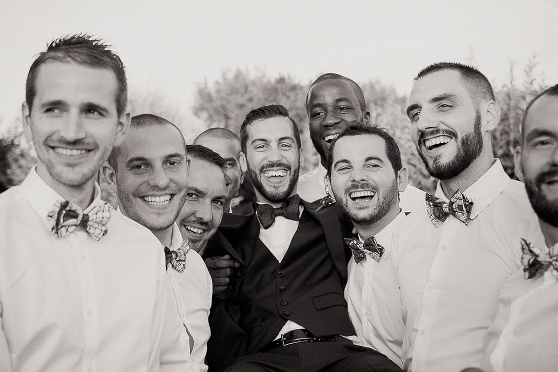 photographe mariage le perreux sur marne 033