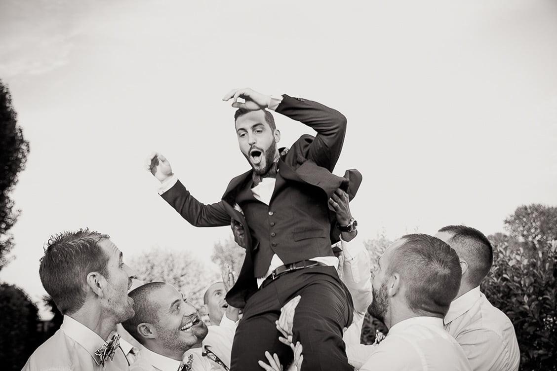 photographe mariage le perreux sur marne 034