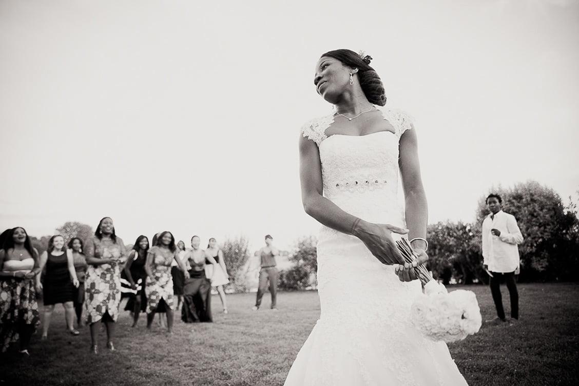photographe mariage le perreux sur marne 040
