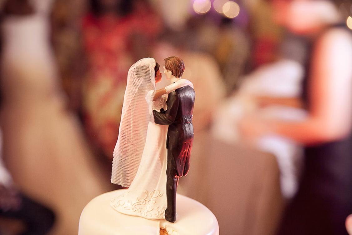 photographe mariage le perreux sur marne 046