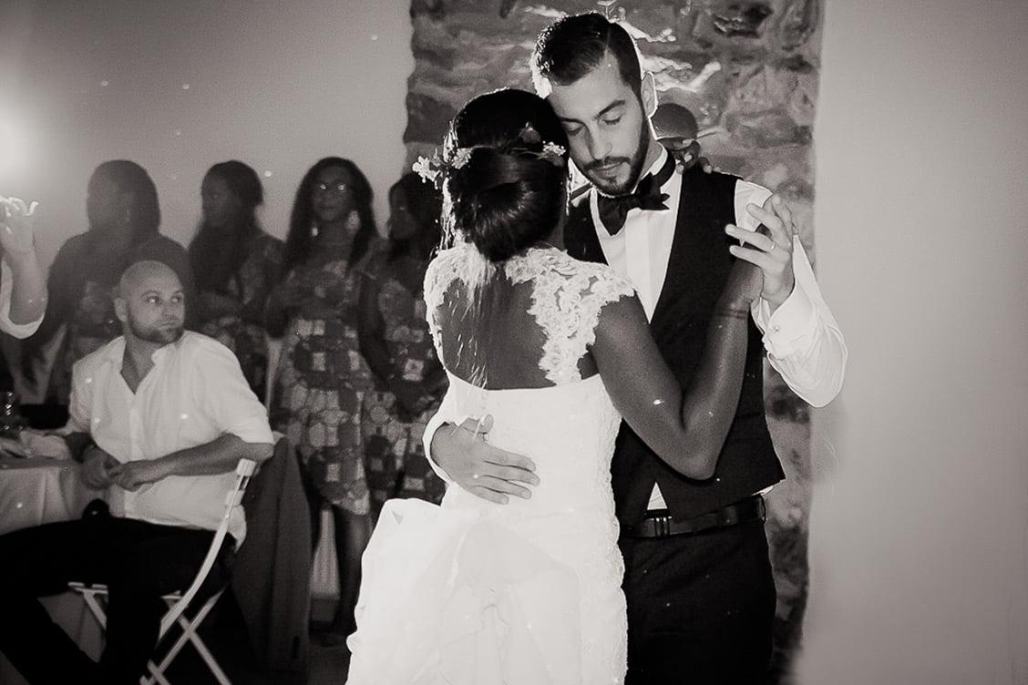 photographe mariage le perreux sur marne 047