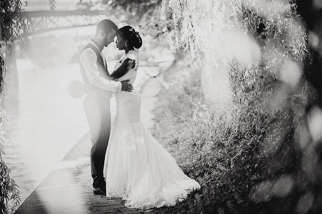 photographe mariage le perreux sur marne 050