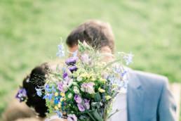 weganskie wesele fotograf ślubny normandia 001