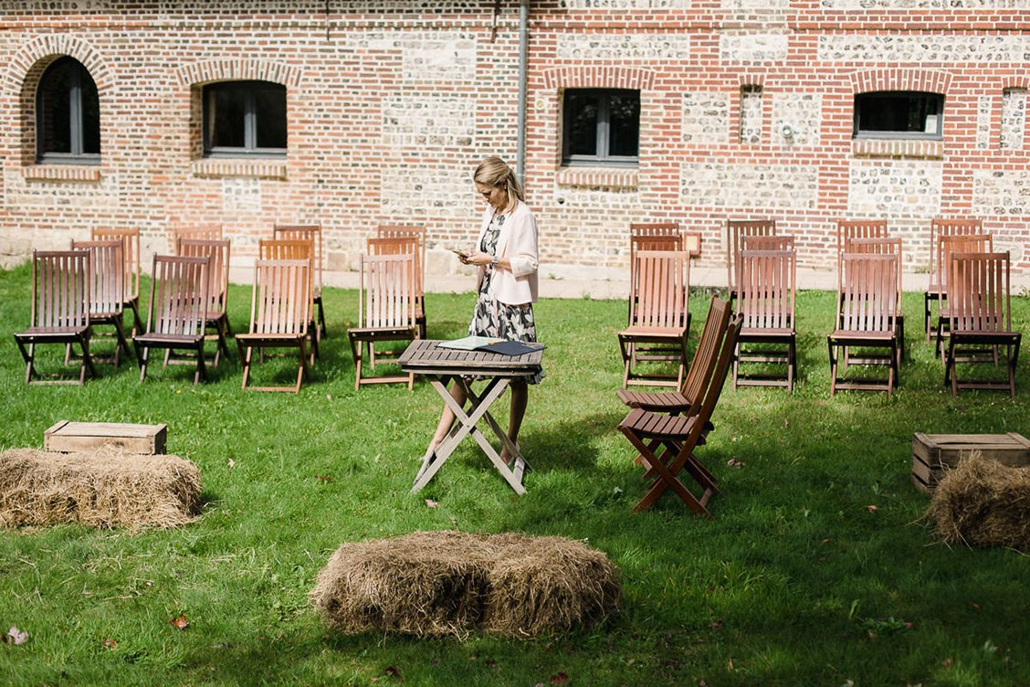 photographe mariage normandie grange 013