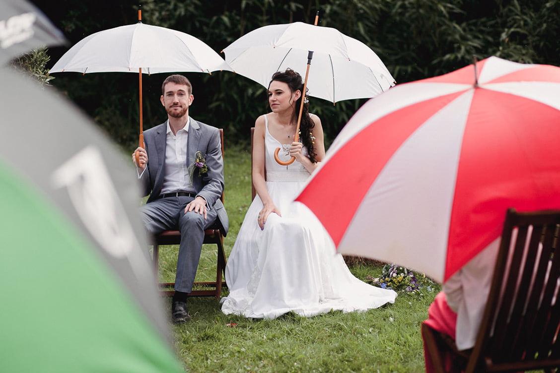 photographe mariage normandie grange 026