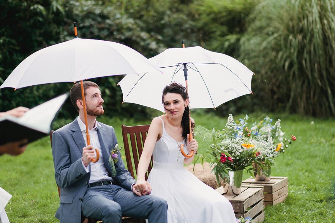 photographe mariage normandie grange 027
