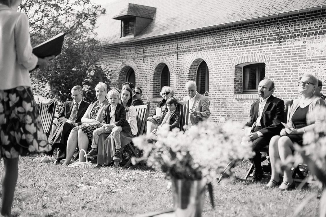 photographe mariage normandie grange 036