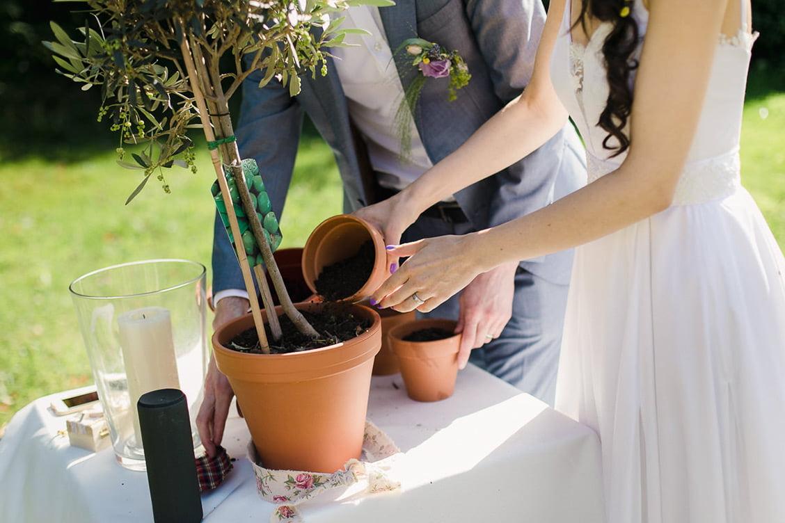 photographe mariage normandie grange 038