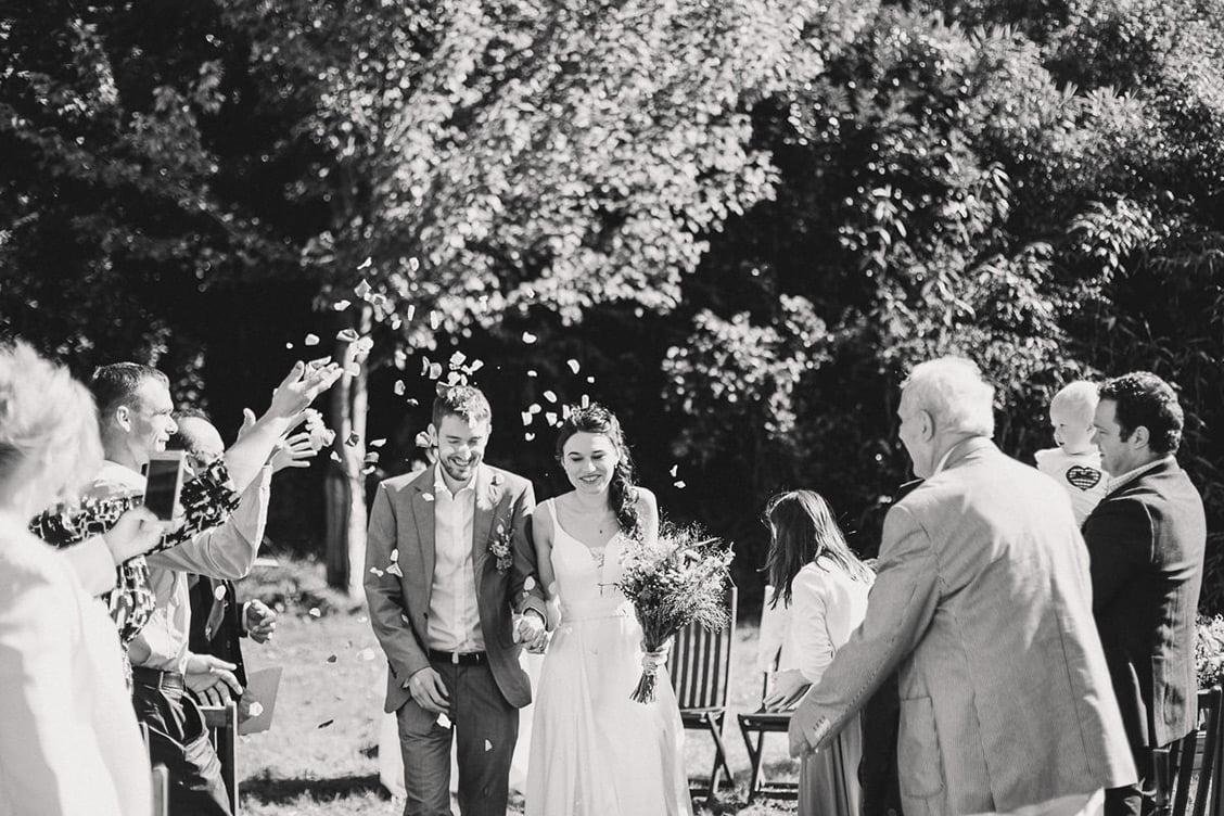 photographe mariage normandie grange 039