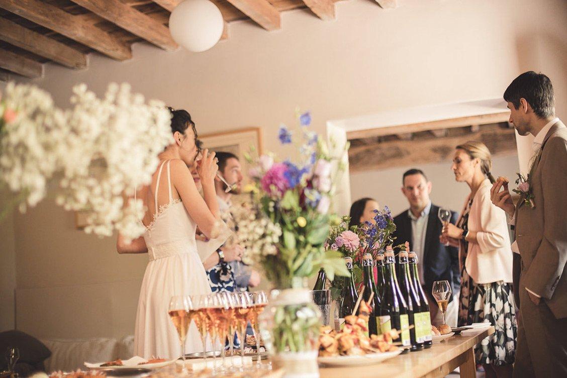 photographe mariage normandie grange 044