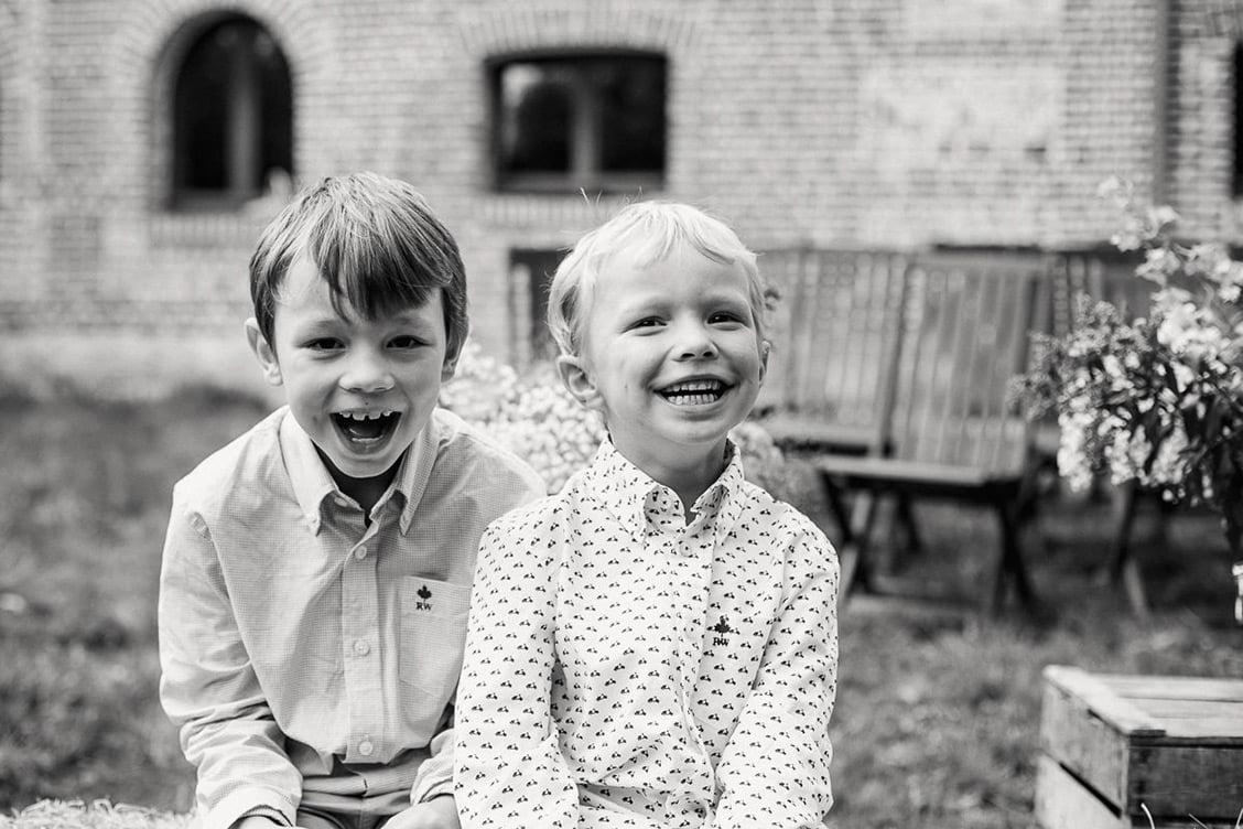 photographe mariage normandie grange 046