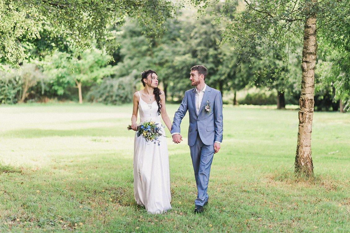 photographe mariage normandie grange 051