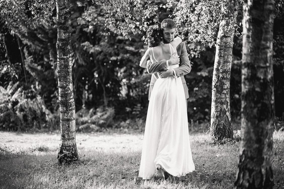 photographe mariage normandie grange 058