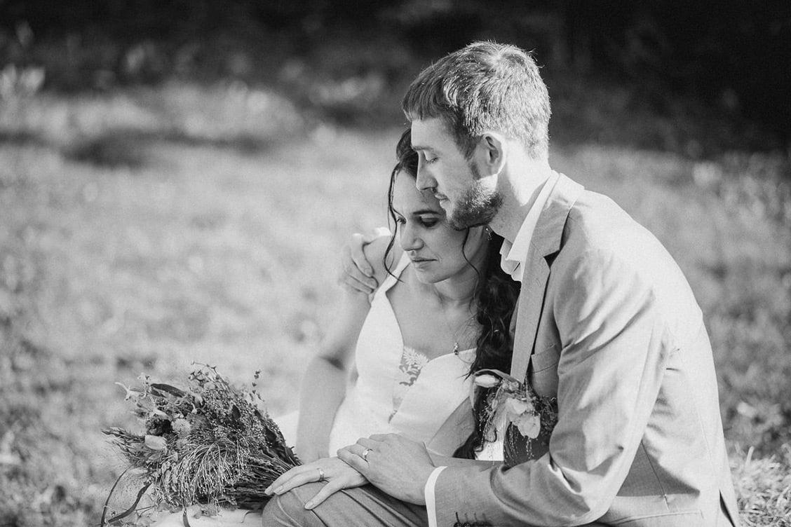 photographe mariage normandie grange 063