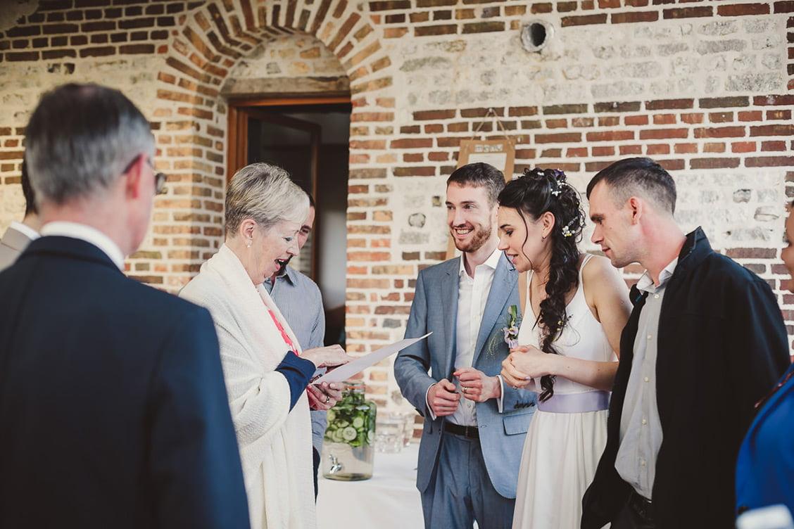 photographe mariage normandie grange 064