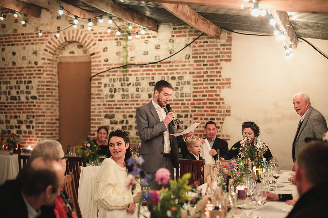 vegetarian wedding normandy 074