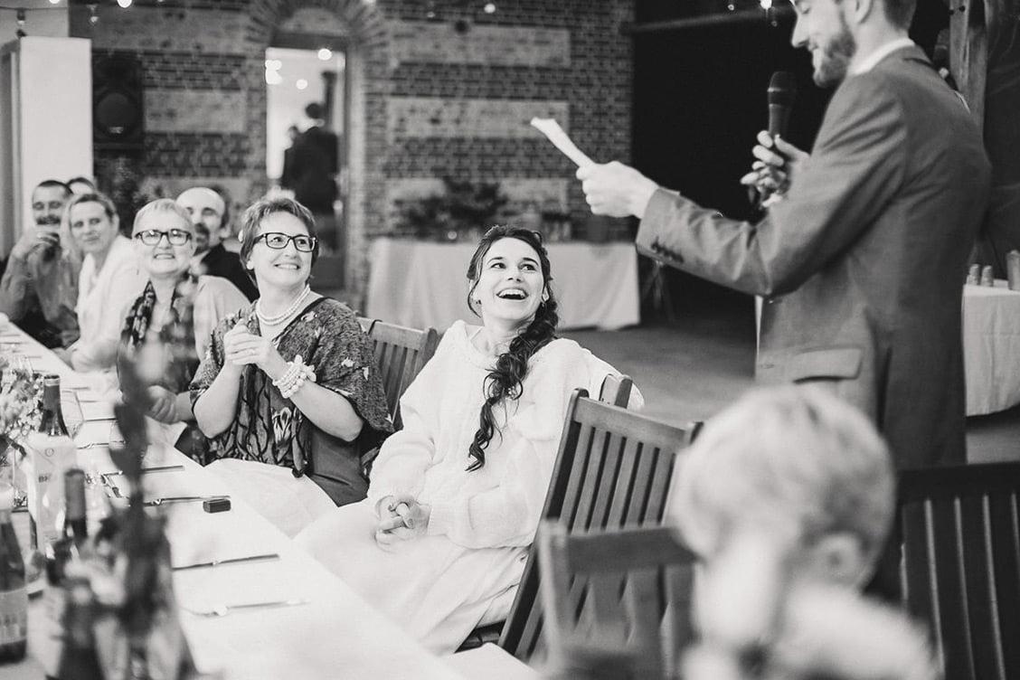 photographe mariage normandie grange 075