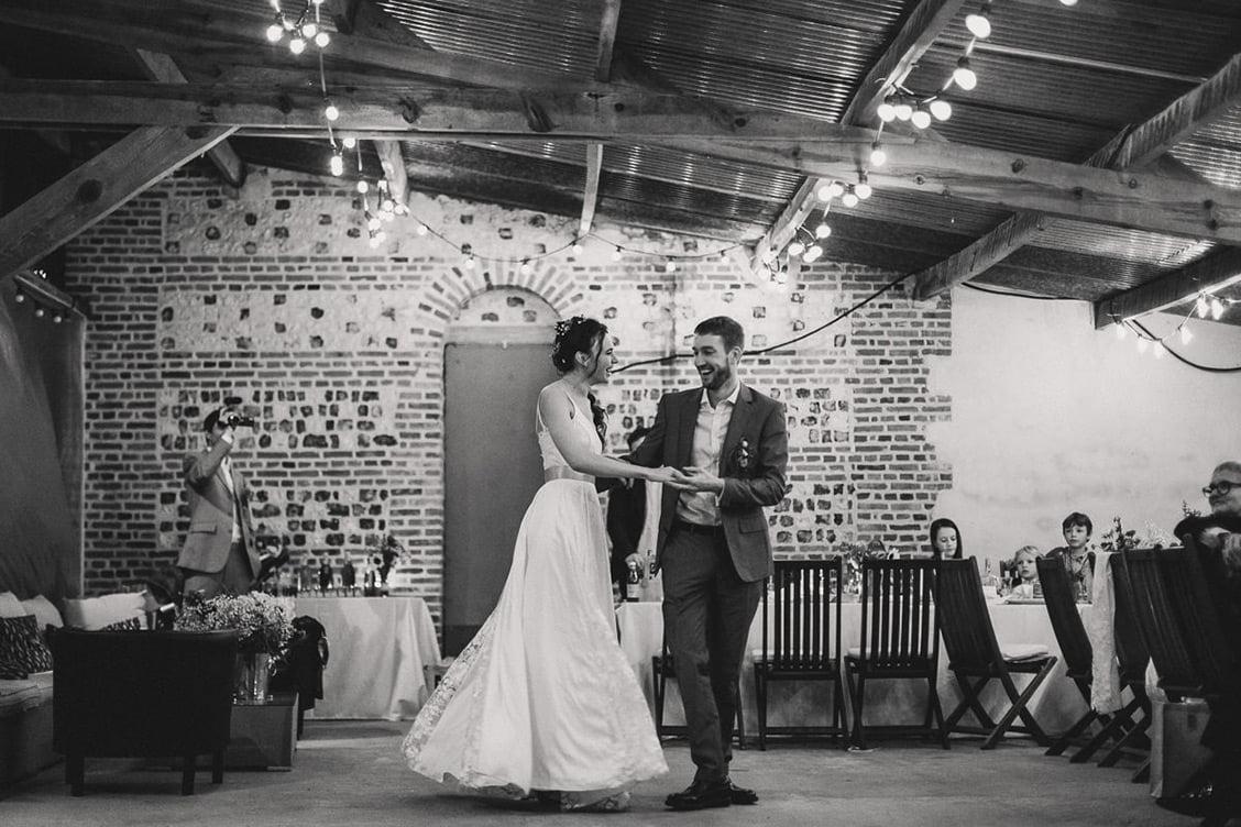 photographe mariage normandie grange 078