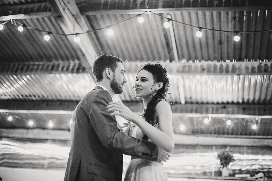 photographe mariage normandie grange 079