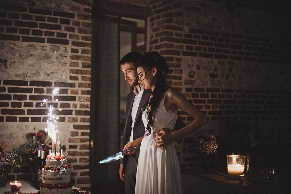 photographe mariage normandie grange 081
