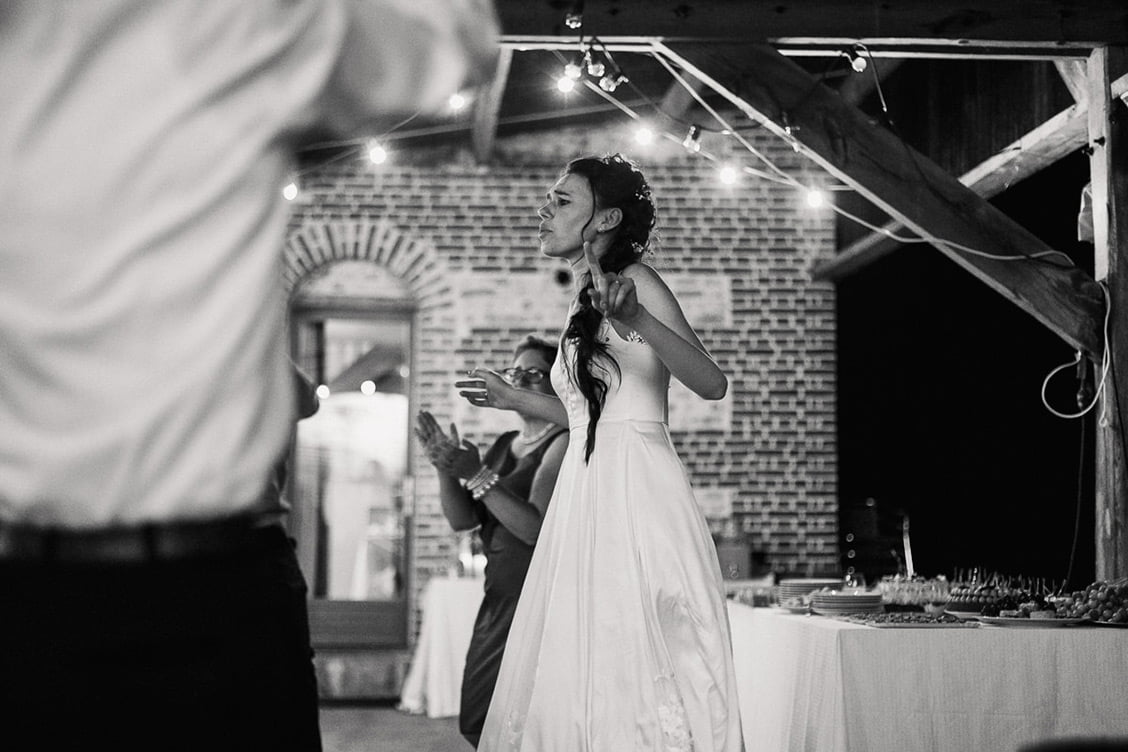 photographe mariage normandie grange 082