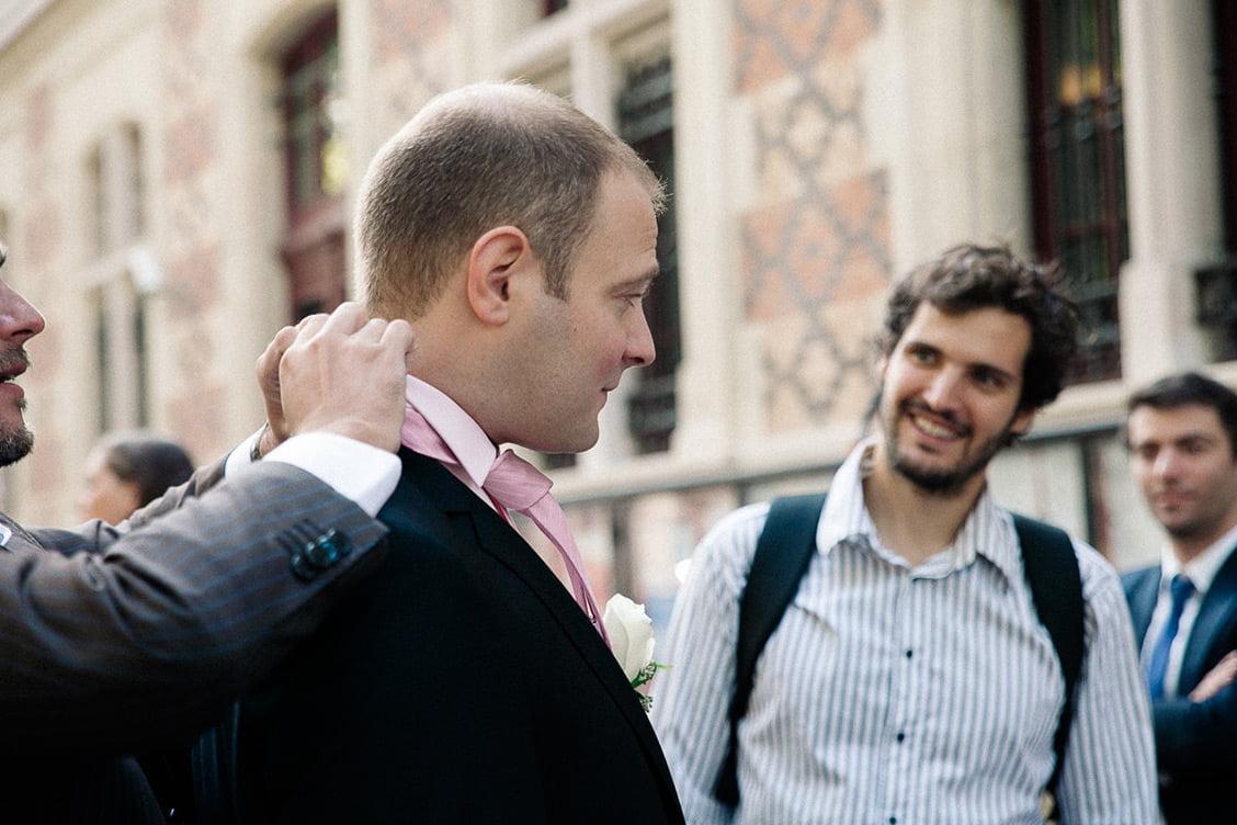 photographe mariage paris montmartre 001 1