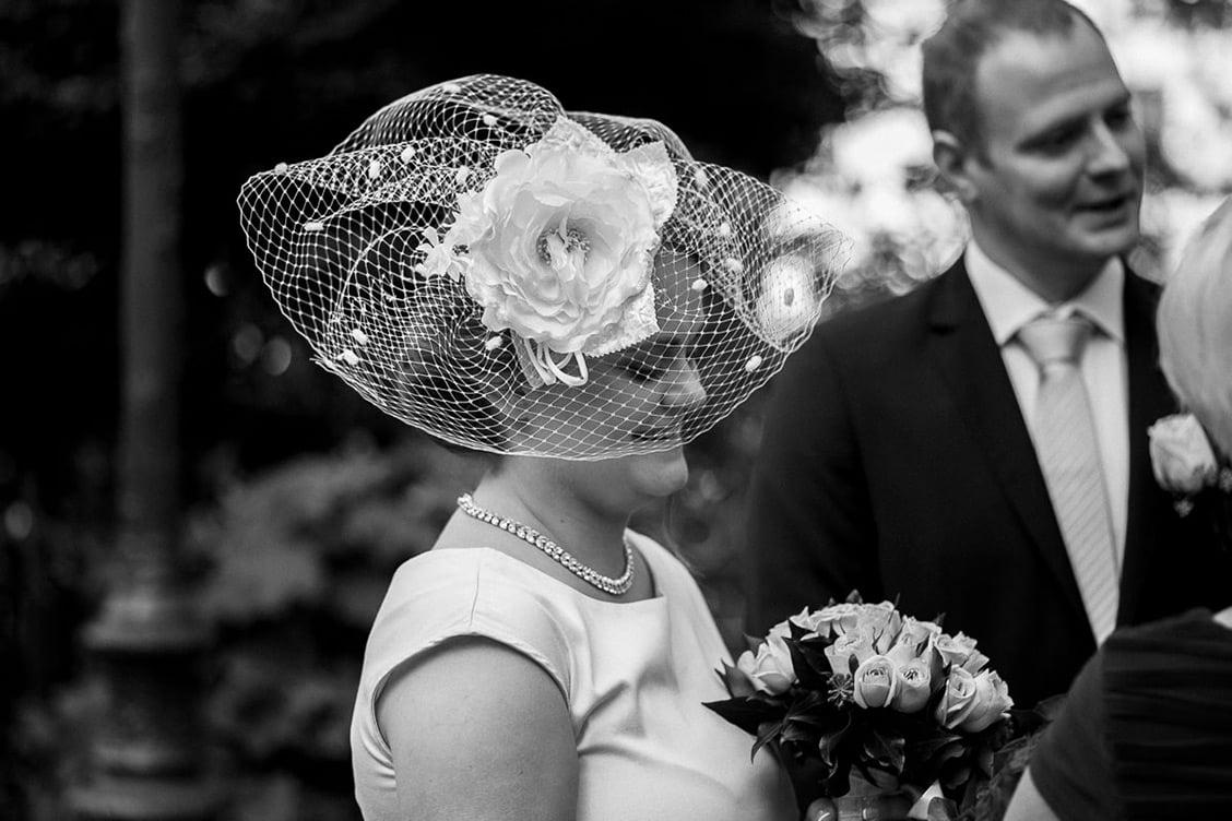 photographe mariage paris montmartre 003 1