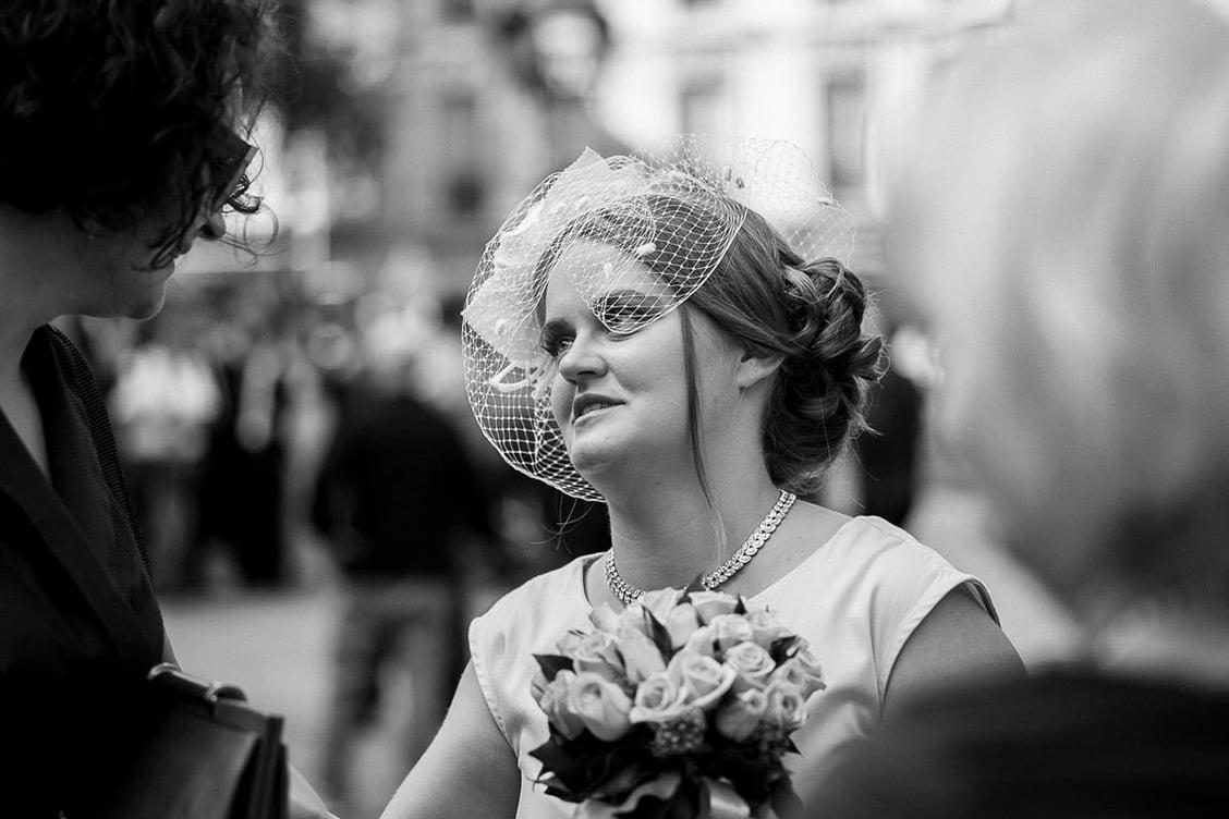 photographe mariage paris montmartre 004 1