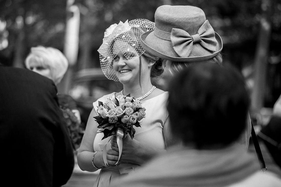 fotograf ślubny Paryż Montmartre 005 1