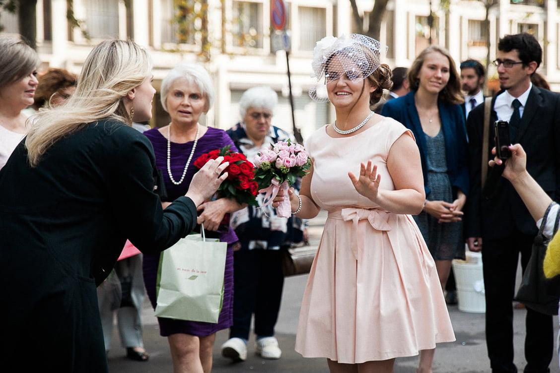 fotograf ślubny Paryż Montmartre 006 1