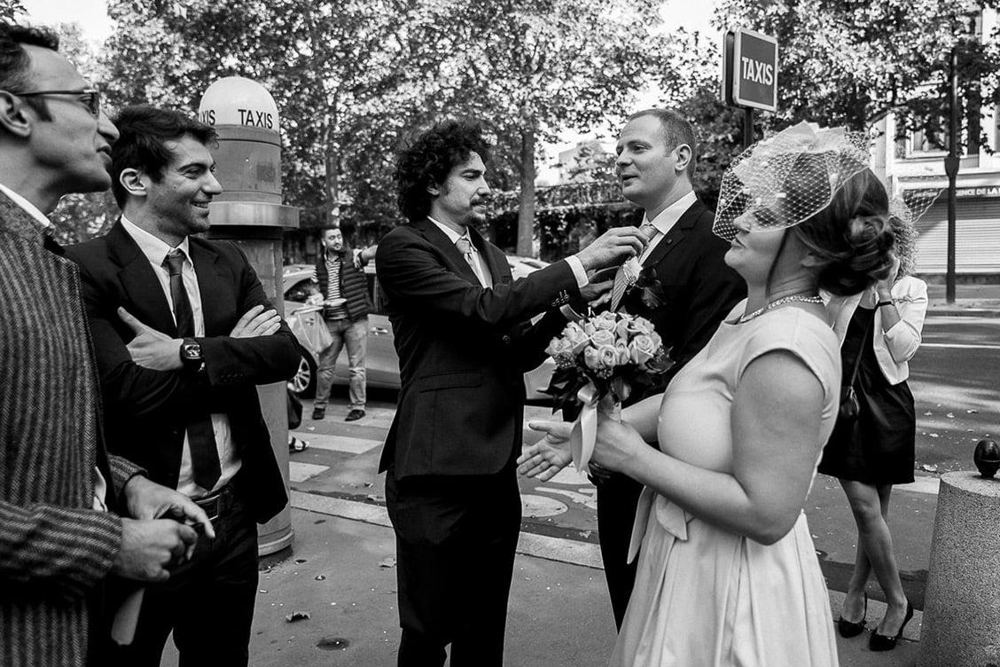 fotograf ślubny Paryż Montmartre 007 1