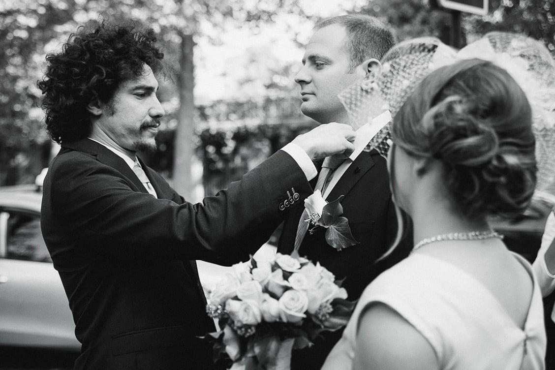 photographe mariage paris montmartre 008 1