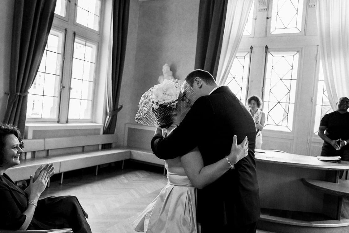 fotograf ślubny Paryż Montmartre 009 1