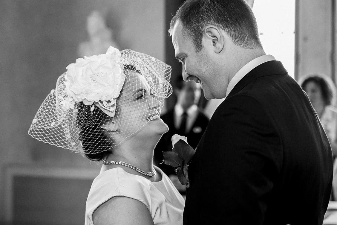 photographe mariage paris montmartre 010 1