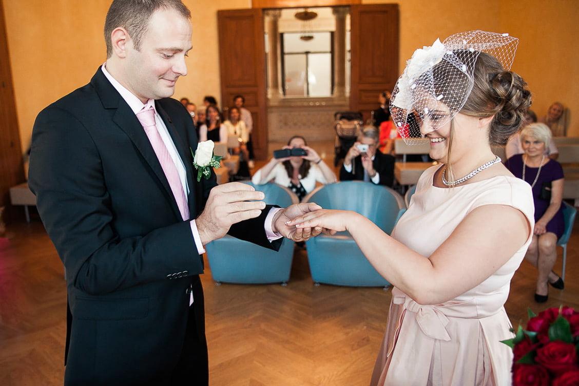 photographe mariage paris montmartre 014 1