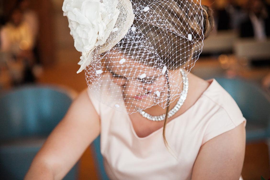 photographe mariage paris montmartre 015 1